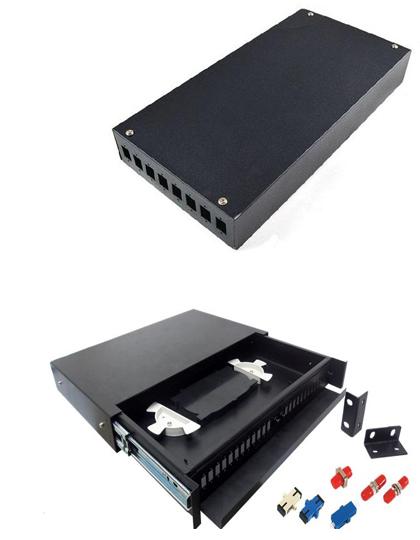 沧州光纤收发器-想买超值的光纤收发器就来冠鸿光缆