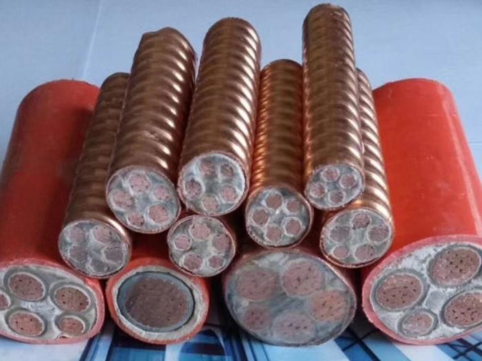 买良好的银川电线电缆,就选正标津达线缆-石嘴山电线电缆价格