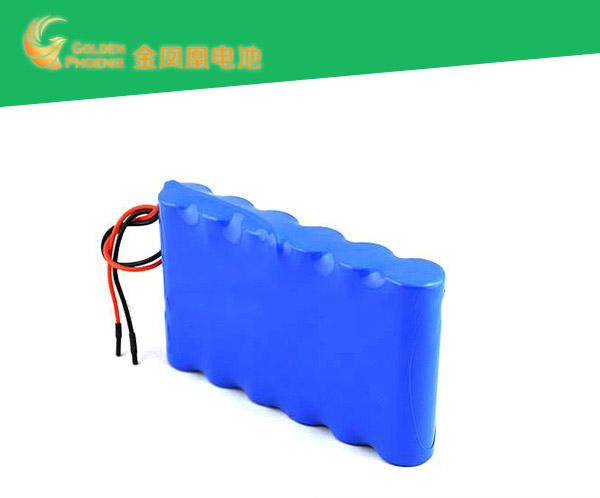 军工锂电池-金凤凰能源科技价位合理的锂电池_你的理想选择