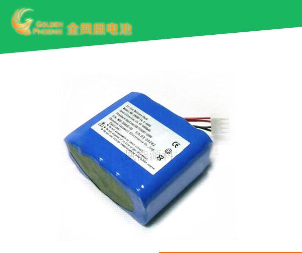 動力鋰電18650廠家-口碑好的18650電池在東莞哪里可以買到