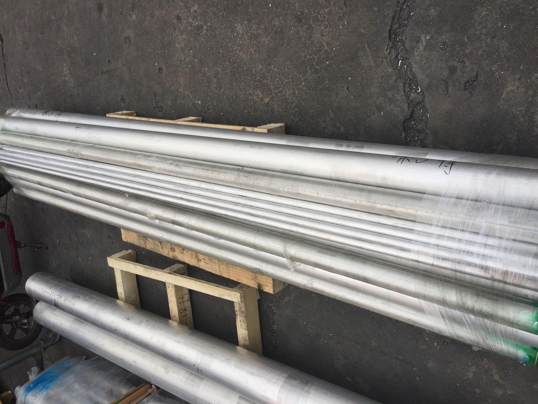 进口铝棒5083 广东诚信经营的硬质铝合金棒5083