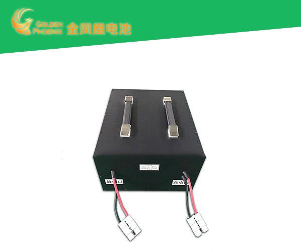 軍工級鋰電池|東莞好的鋰電池