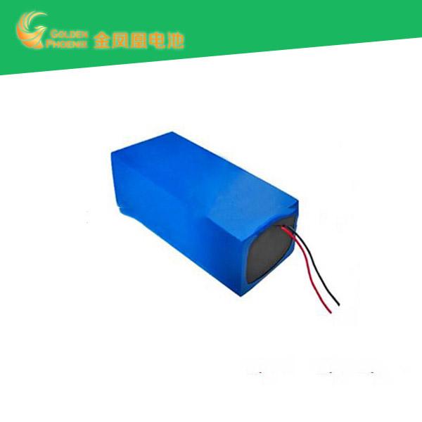 鋰電充電電池_廣東高質量的鋰電池供銷