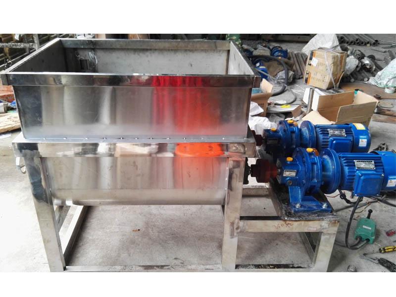 洗面机厂家-优惠的洗面机昌隆机械供应