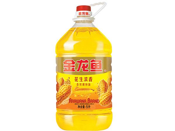 厦门膳食公司-广东具有口碑的食堂承包公司