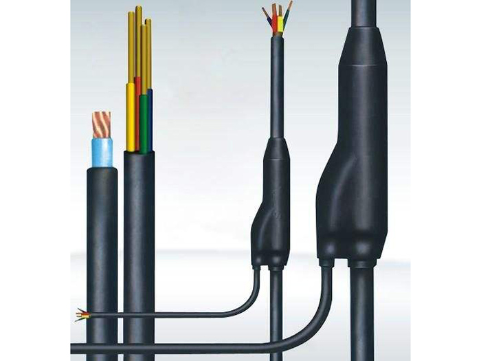 石嘴山预分支电缆价格-银川预分支电缆供应商哪家好