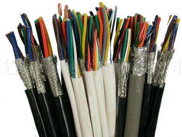 买银川控制电缆-宁夏控制电缆哪家好-认准正标津达控制线缆