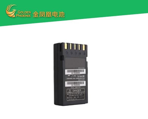 可充电电池|买实惠的充电电池,就选金凤凰能源科技