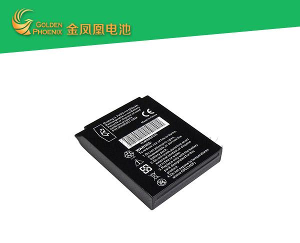 哪里可以买到优惠的充电电池_江苏可充电锂电池