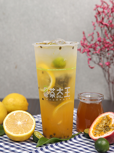 广州热卖贡茶批发,高埗贡茶加盟费多少