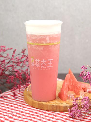 喜茶真的好喝吗-广州超值的水果茶批发供应