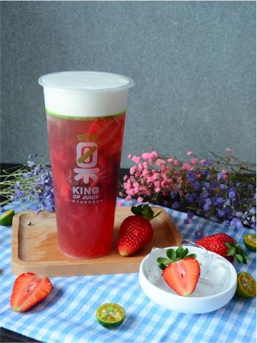 凤岗贡茶加盟费多少 广州哪里有供应口碑好的贡茶
