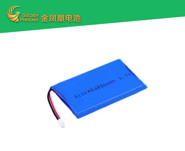 销量好的18650锂离子电池_锂电池生产厂家
