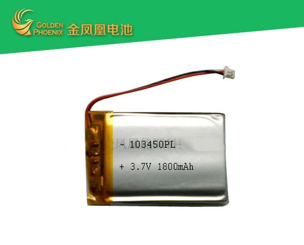 低温锂电池生产厂|专业低温锂电池厂家