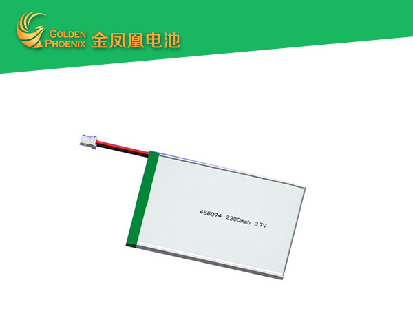低温锂电池-有性价比的品牌推荐  ,低温锂电池