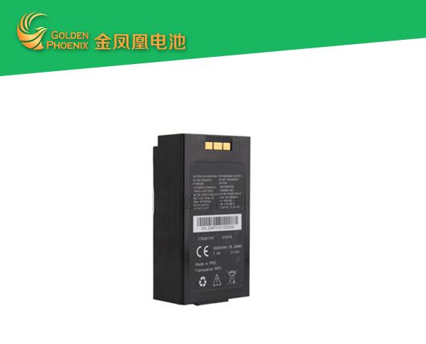 40℃低溫鋰電池-供應東莞報價合理的低溫鋰電池