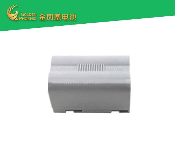 低溫電池-有品質的低溫鋰電池在東莞哪里可以買到