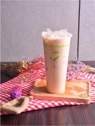 广州喜茶加盟-广州信誉好的喜茶供应商