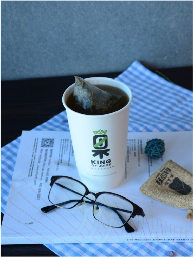 广州知名的水果茶供应商,肇庆水果茶加盟