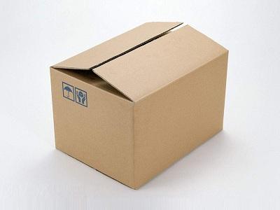 惠州包裝盒,惠州包裝盒印刷,惠州印刷,惠州包裝盒印刷廠|行業資訊-惠州市抖肾app包裝紙品有限公司