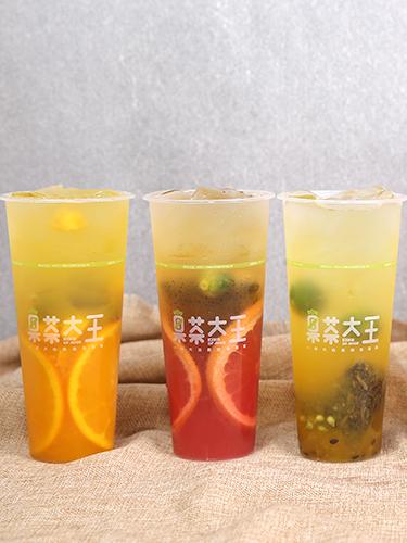 广州知名的喜茶供应商——东莞喜茶加盟