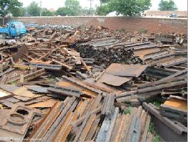 海南建築廢材回收
