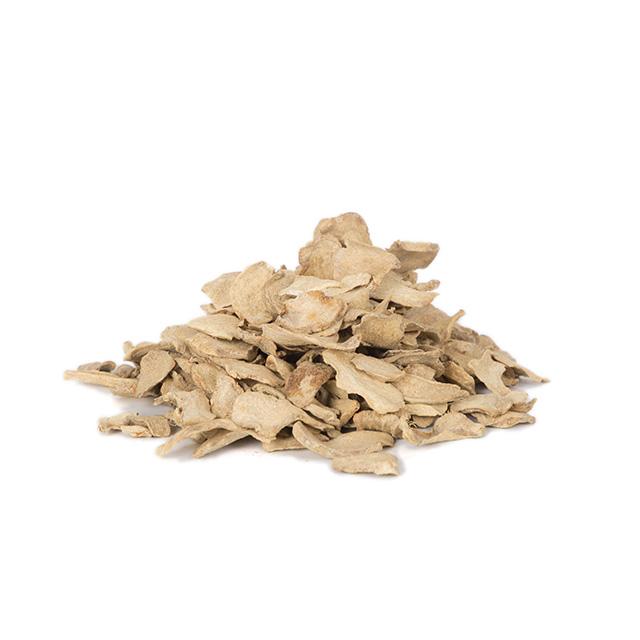 姜片的功效的副作用-信誉好的姜片生产厂家