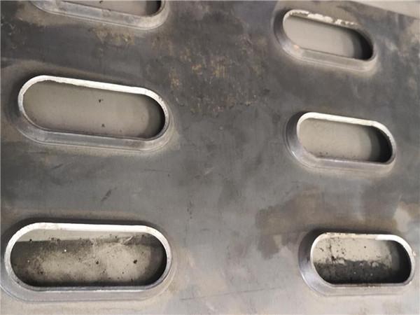 轿运车底板轿运车用板车辆运输车底板