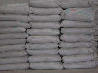 海港区砂浆厂家-哪儿有卖口碑良好的干粉砂浆