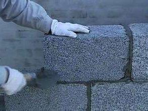 砌筑砂浆专业供货商,砂浆质量