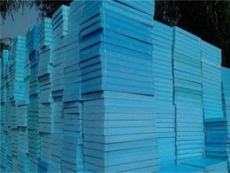 威海raybet雷竞技官网批发 威海挤塑板批发 威海挤塑板哪家好