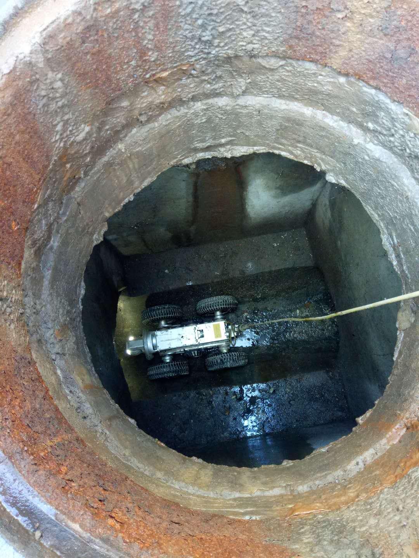 管道疏通公司哪家_同城的管道修复