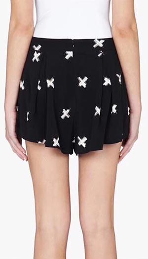 夏季女装供应商|好看的夏季女装要到哪儿买