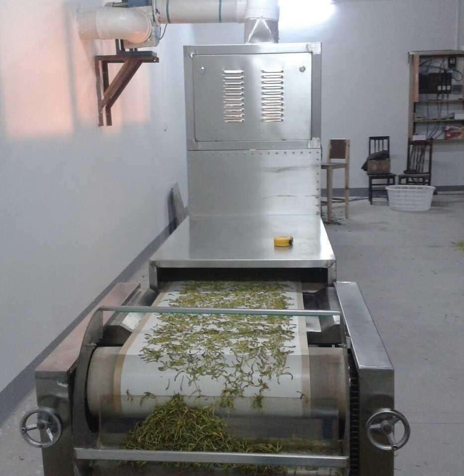 回转干燥机-龙头机械_口碑好的蔬菜烘干设备提供商
