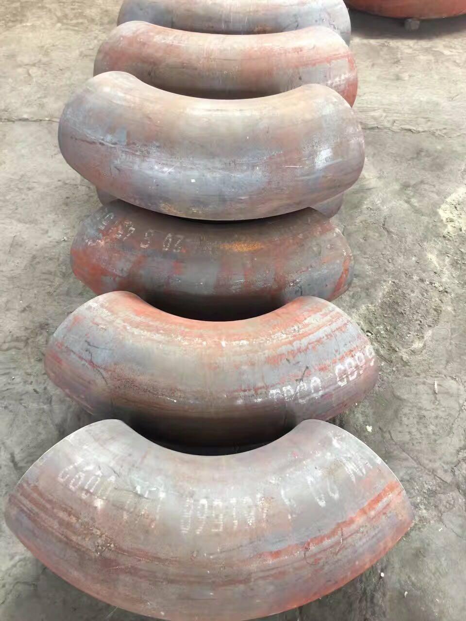 合金管件厂家加工精度-合金管件厂家品牌