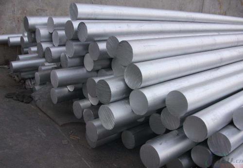零售铝棒2A12T4-现在具有口碑的硬质铝合金棒2A12T4价格行情