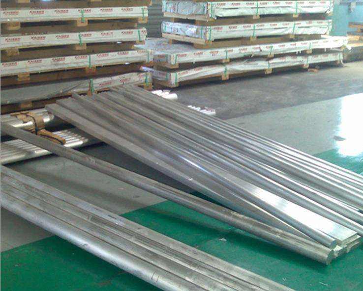 广东优良硬质铝合金棒2A12T4报价,进口铝棒2A12T4