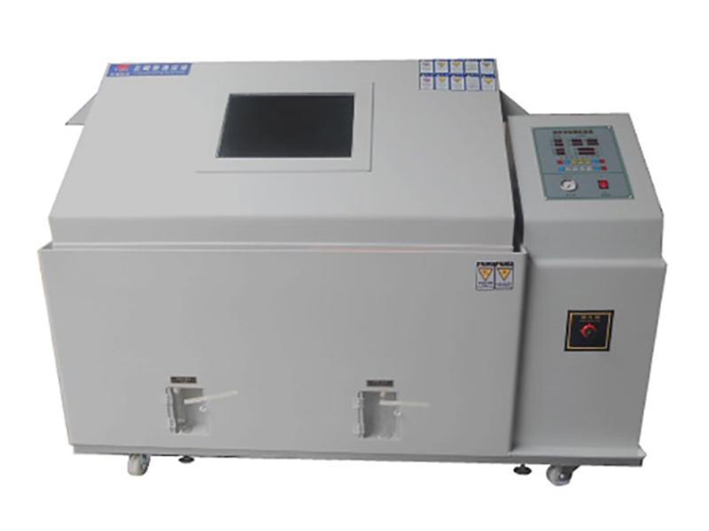 专业的广州长崎TK-YW系列精密型盐雾试验机供应_高品质盐雾机