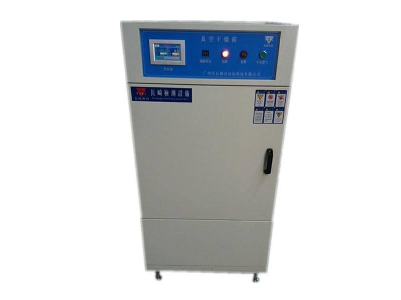 广州长崎自动化科技优良的广州长崎科技TK-ZG系列真空干燥试验箱-上海真空干燥试验箱报价