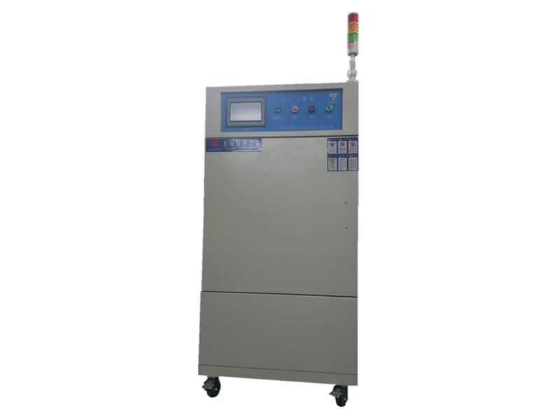 真空箱厂家-质量好的广州长崎科技TK-ZG系列真空干燥试验箱在哪可以买到