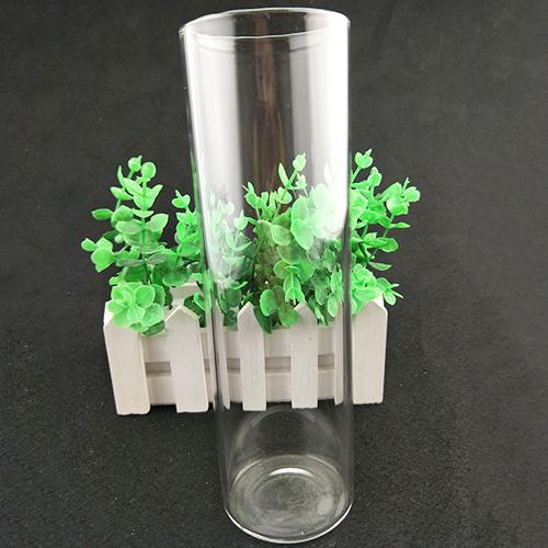 独具特色的玻璃厂,樟木头玻璃制品批发