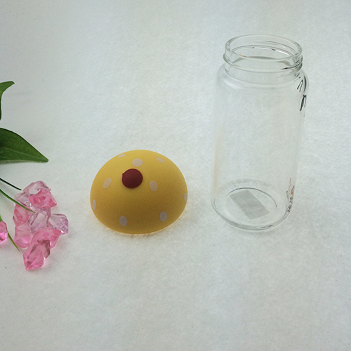 东城玻璃瓶批发价格-广东有品质的玻璃瓶生产厂家推荐