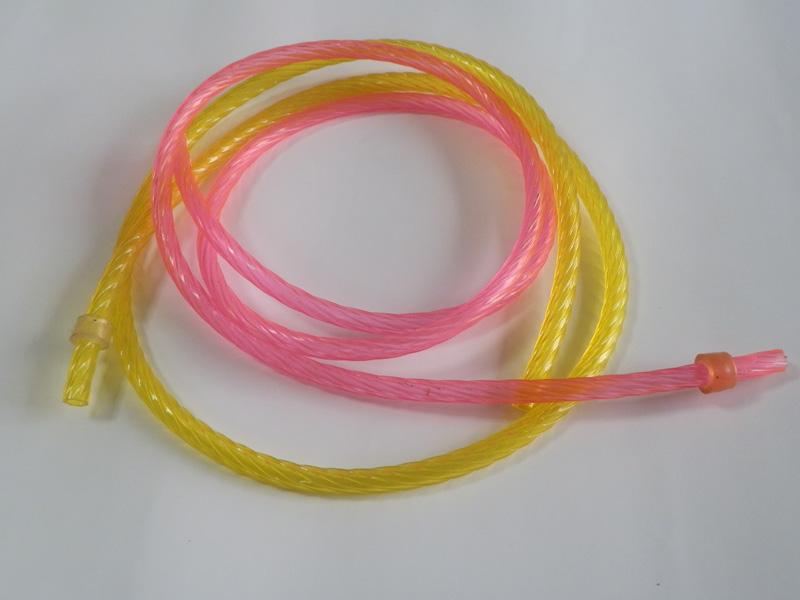 塑胶绳供应厂家-为您推荐有品质的塑胶绳