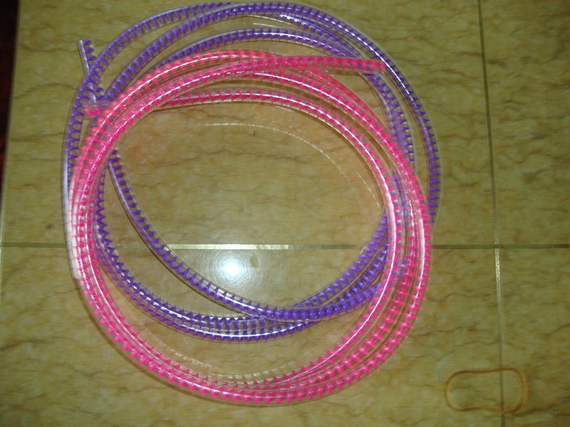 塑胶绳厂商出售|去哪买质量好的塑胶绳