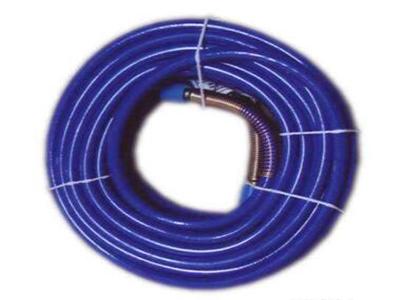 预埋注浆管,预埋注浆管生产厂家,预埋注浆管价格