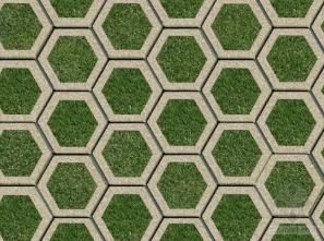 海南护坡砖