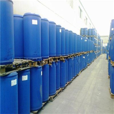 吉化/扬子巴斯夫丙烯酸甲酯价格 济南现货供应