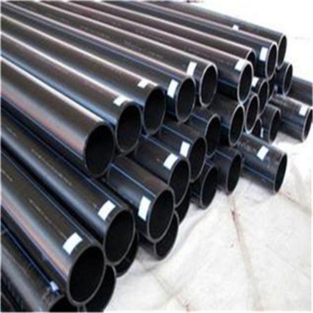 三明钢丝网骨架塑料复合管|耐用的钢骨架_厂家直销