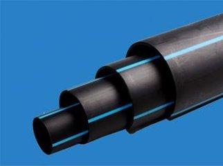 南平PE管规格|福建高质量的PE管批销