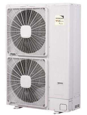 买日立中央空调就来厦门锦杏工程-龙文区日立中央空调